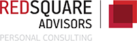 Red Square Advisors